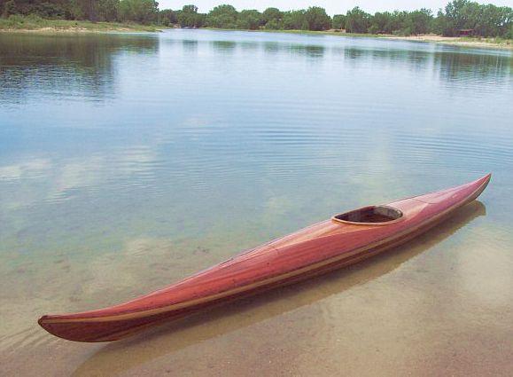 Wood Kayak Shop Building One Ocean Kayaks | Motorcycle Review and Galleries